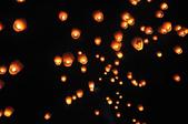 100306平溪天燈:_DSC9707.JPG