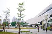 2012-1028台中熱血一日行(民俗公園、刑務所演武場、臺中圖書館、爵士樂節):DSC_3164.jpg