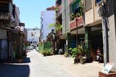 2013-0810漫步宜蘭頭城老街、幾米公園、羅東文化工場:IMG_1136.jpg