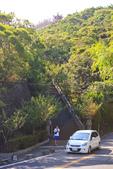 2013-0818內湖鯉魚山步道有小人國ㄛ~~^^:IMG_1446.jpg