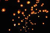 100306平溪天燈:_DSC9708.JPG