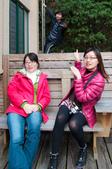 2012-1216大雪山賞楓行day02:DSC_5710.jpg