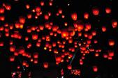 100306平溪天燈:_DSC9584.JPG