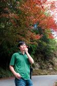 2012-1215大雪山賞楓行(雲海落日、星空):DSC_5329.jpg