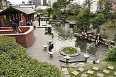 091225宜蘭傳統藝術中心之熱鬧必看表演藝術:_DSC2303.JPG