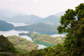 2013-0416石碇千島湖八卦茶園:DSC_0215.jpg