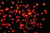 100306平溪天燈:_DSC9586.JPG