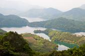 2013-0416石碇千島湖八卦茶園:DSC_0216.jpg