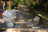 2013-0818內湖鯉魚山步道有小人國ㄛ~~^^:IMG_1447.jpg