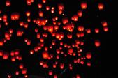 100306平溪天燈:_DSC9587.JPG