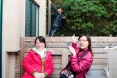 2012-1216大雪山賞楓行day02:DSC_5711.jpg