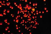 100306平溪天燈:_DSC9588.JPG