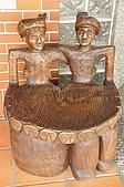 091225宜蘭傳統藝術中心之熱鬧必看表演藝術:_DSC2305.JPG