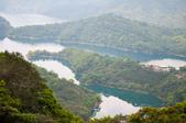 2013-0416石碇千島湖八卦茶園:DSC_0221.jpg