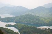 2013-0416石碇千島湖八卦茶園:DSC_0222.jpg