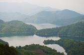 2013-0416石碇千島湖八卦茶園:DSC_0224.jpg
