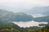 2013-0416石碇千島湖八卦茶園:DSC_0225.jpg
