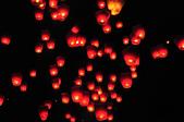 100306平溪天燈:_DSC9592.JPG