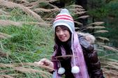2012-1216大雪山賞楓行day02:DSC_5822.jpg
