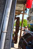 2013-0810漫步宜蘭頭城老街、幾米公園、羅東文化工場:IMG_1143.jpg