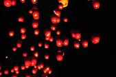 100306平溪天燈:_DSC9593.JPG
