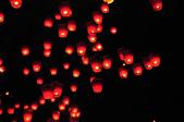 100306平溪天燈:_DSC9594.JPG