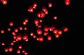 100306平溪天燈:_DSC9595.JPG