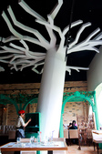 2012-1028台中熱血一日行(民俗公園、刑務所演武場、臺中圖書館、爵士樂節):DSC_3179.jpg