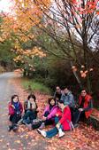 2012-1216大雪山賞楓行day02:DSC_5844.jpg