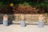 2013-0818內湖鯉魚山步道有小人國ㄛ~~^^:IMG_1391.jpg