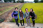 2012-1111苗栗日新島、九湖農場、 棗莊:DSC_3845.jpg