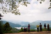 2013-0416石碇千島湖八卦茶園:DSC_0231.jpg