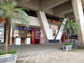 2012-0616宜蘭悠閒一日溜:101APPLE_IMG_1286.JPG