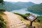 2013-0416石碇千島湖八卦茶園:DSC_0310.jpg