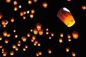 100306平溪天燈:_DSC9934.JPG