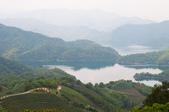 2013-0416石碇千島湖八卦茶園:DSC_0234.jpg
