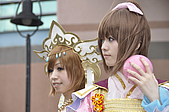 091025 PF10:cosplayer們的活力04:_DSC7478.jpg