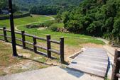 2013-0818內湖鯉魚山步道有小人國ㄛ~~^^:IMG_1396.jpg