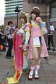 091025 PF10:cosplayer們的活力04:_DSC7479.jpg