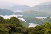 2013-0416石碇千島湖八卦茶園:DSC_0235.jpg