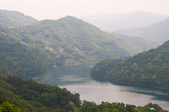 2013-0416石碇千島湖八卦茶園:DSC_0236.jpg