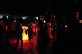 100306平溪天燈:_DSC9612.JPG