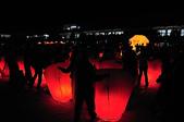 100306平溪天燈:_DSC9762.JPG