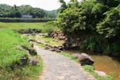 2013-0818內湖鯉魚山步道有小人國ㄛ~~^^:IMG_1397.jpg