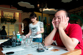 2012-1028台中熱血一日行(民俗公園、刑務所演武場、臺中圖書館、爵士樂節):DSC_3189.jpg