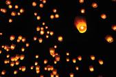 100306平溪天燈:_DSC9937.JPG