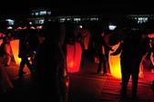 100306平溪天燈:_DSC9771.JPG