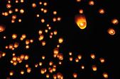 100306平溪天燈:_DSC9938.JPG