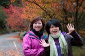 2012-1216大雪山賞楓行day02:DSC_5827.jpg