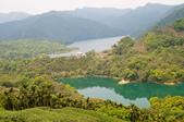 2013-0416石碇千島湖八卦茶園:DSC_0240.jpg